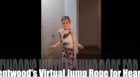 Our Brentwood Park Virtual Jump Rope for Heart day is June 19th.   Donate here… If you are following along with the program this week, is A for Active  May […]