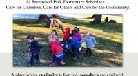 For our Brentwood Park Kindergarten Families We are posting the Welcome to Brentwood Park Kindergarten Event Schedule that was previously emailed to all families for your convenience.  Please refer to […]