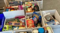 Brentwood Park is doing our first FoodBank Drive for 2021.  Need has never been greater like now.  great.  From March 1st to March 12th, please consider donating non-perishable food and […]