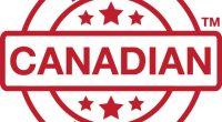 Weekly Literacy Challenge: Wednesday February 17th is I Read Canadian Day I Read Canadian Day is a new nationwide initiative that celebrates the richness, diversity and breadth of Canadian literature. […]